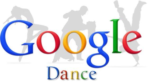 google-dance-la-gi