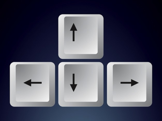 keyboard-buttons-with-arrows-icons_21-52471813