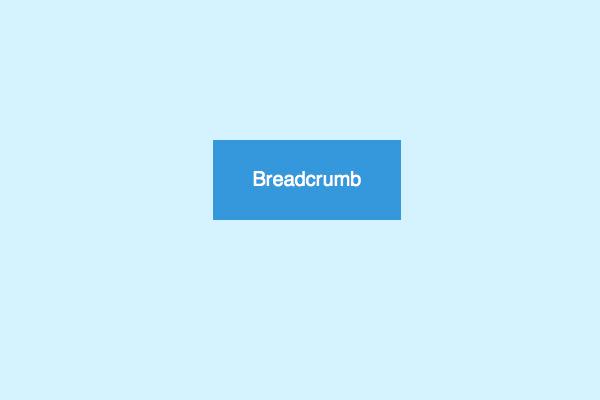 breadcrumb_links_voi_css31