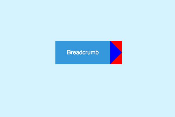 breadcrumb_links_voi_css32