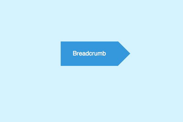 breadcrumb_links_voi_css33