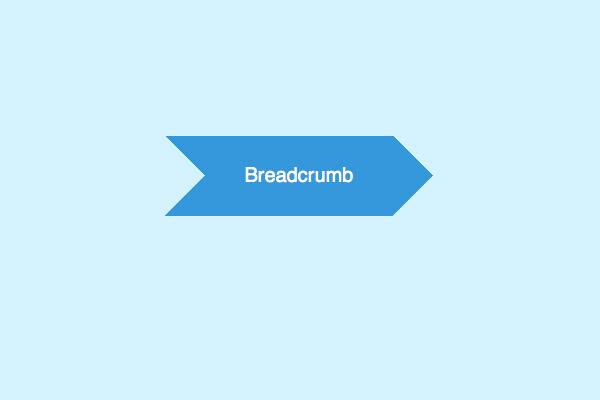 breadcrumb_links_voi_css35