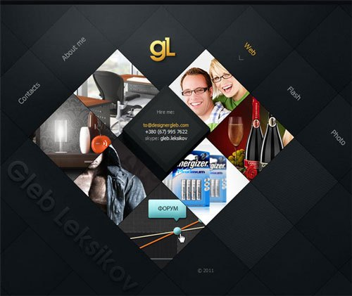 tong-hop-6-website-co-thiet-ke-layout-cuc-ky-an-tuong-3_f_improf_500x421