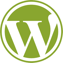 auto-leech-wordpress