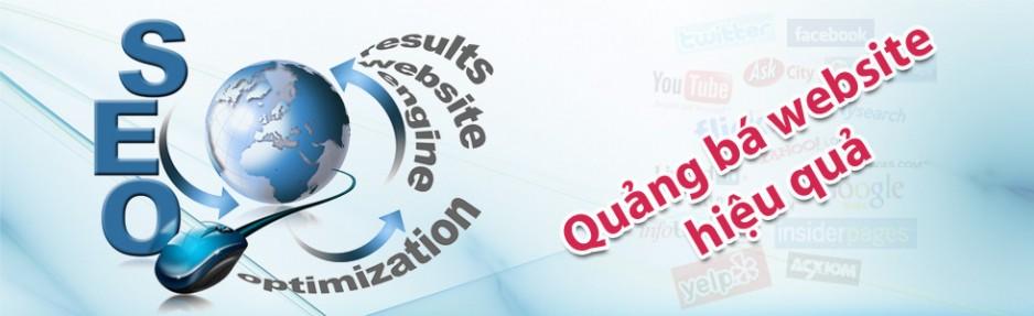 dịch vụ seo web giá rẻ tại đà nẵng