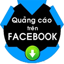 dich-vu-tang-like-facebook