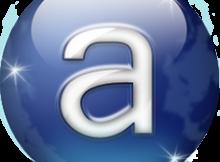 Tăng rank alexa cho website nhanh chóng và hiệu quả
