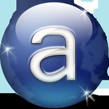 tăng rank alexa hiện quả