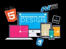 Thiết kế web tại Tam Kỳ - Quảng Nam