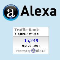alexa-traffic-rank-widget-website