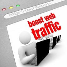 tang-traffic-cho-website