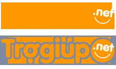 trogiup.net