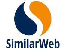 Boost rank SimilarWeb, tặng xếp hạng cho website của bạn