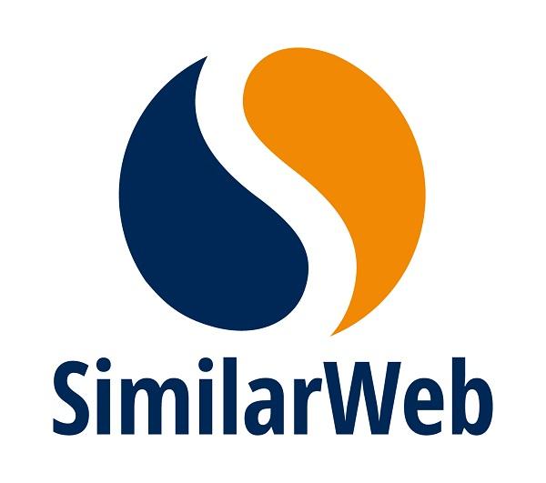 Dịch vụ boost rank SimilarWeb, tặng xếp hạng cho website của bạn