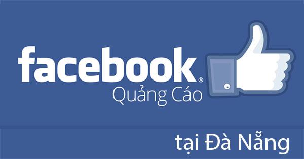 Quảng cáo Facebook tại Đà Nẵng