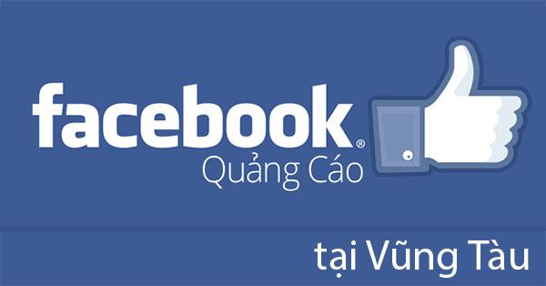 Quảng cáo Facebook tại Vũng Tàu