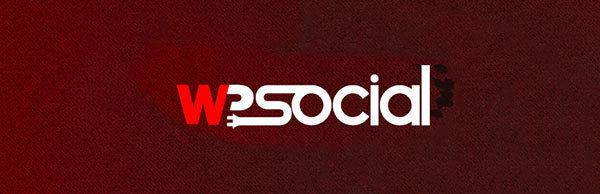 Công cụ SEO: WP Social