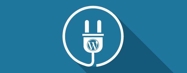 Công cụ SEO cho WordPress