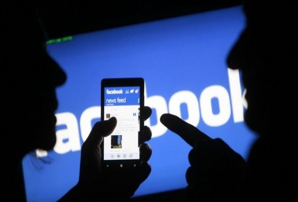 video học thủ thuật facebook mới nhất