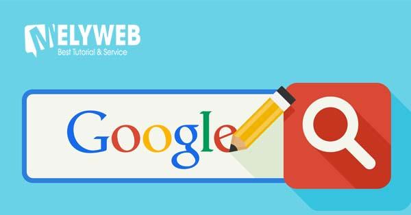 Các trang web cần có để đưa nội dung của bạn lên Google