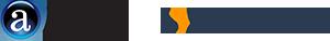 Dịch vụ tăng rank Alexa & SimilarWeb