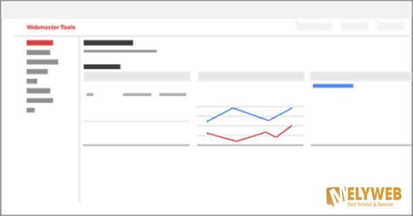 Khai báo website của bạn với Google bằng Search Console