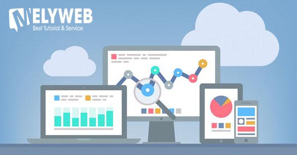 Kiểm tra rằng trang web của bạn đã được lập chỉ mục
