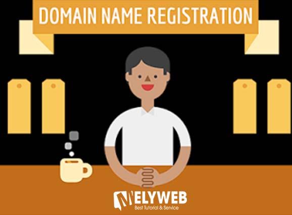 Những gì bạn cần làm khi bắt đầu với một website mới