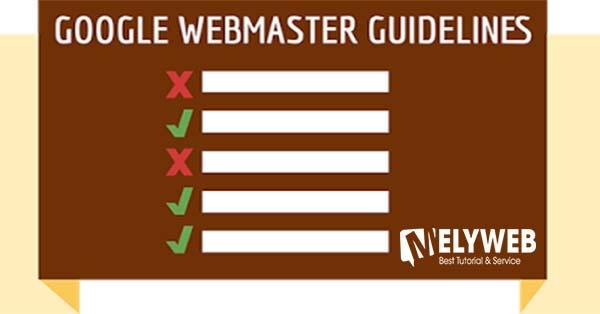 Nội dung có giá trị là chìa khóa chính để có một website thành công