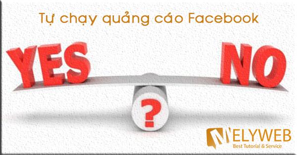 Tại sao bạn phải thuê dịch vụ Quảng cáo Facebook?