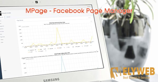 mpage-facebook-page-manager