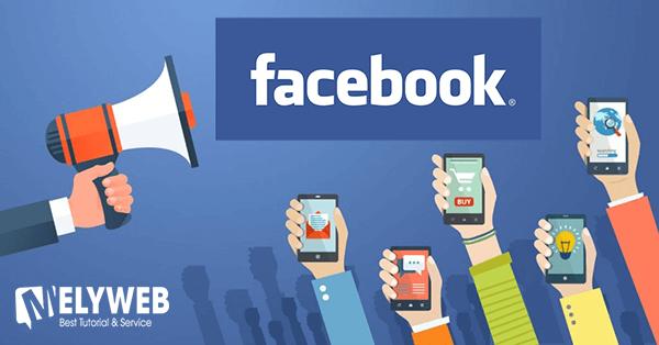Quảng cáo Facebook để bán hàng online hiệu quả