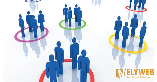 Quảng cáo Facebook giúp thu hút khách hàng tiềm năng