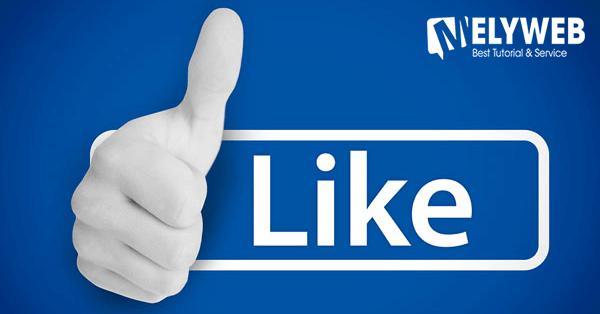 Dịch vụ tăng like Facebook tại Đà Nẵng