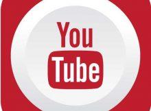 Phần mềm download youtube online