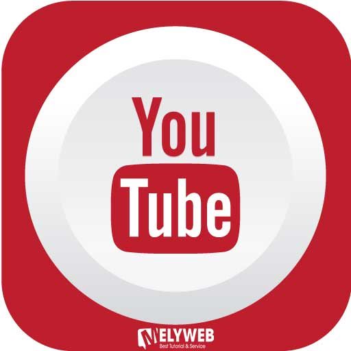 Phần mềm download youtube online